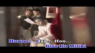 Salahkah Hafiz Rossa Full Hd Karaoke Hifi Dual Audio