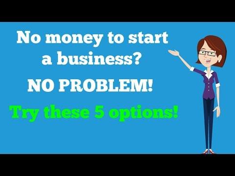 Best Online Business ideas - online business