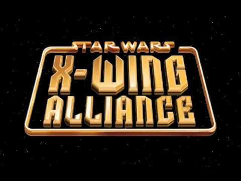 Misc Soundtrack - Star Wars Theme