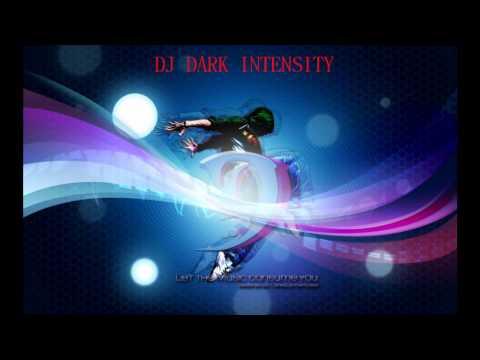 Maroon 5 Ft Christina Aguilera - Moves Like Jagger (remix Dj Dark Intensity) video
