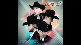 "MIX Calibre 50 - Contigo (CD OFICIAL 2014) ""Disco Completo"" 2014 + LInk De Descarga"