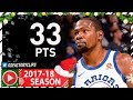 Kevin Durant Full Highlights Vs Lakers 2017 12 22 33 Pts 7 Reb 7 Ast 4 Blocks mp3