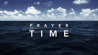 My Prayer Time - 2 Hour of Piano Worship | Deep Prayer Music | Deep Worship Music | Alone With God