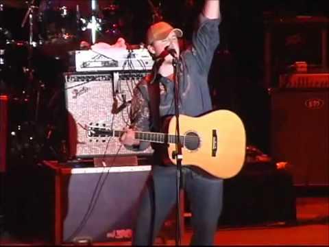 Garth Brooks - Tearin It Up