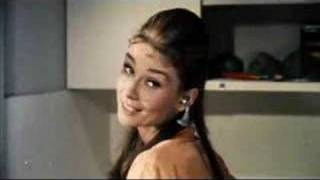 Breakfast at Tiffany's (1961) - Official Trailer