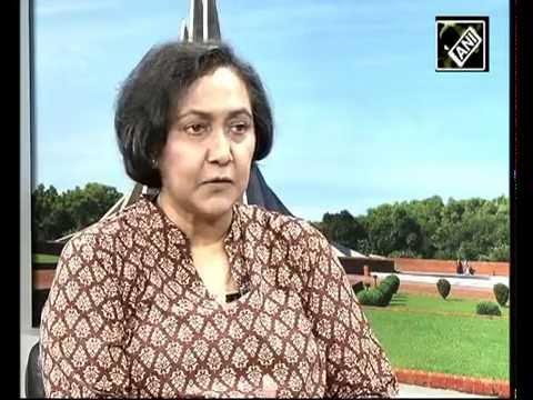 Narendra Modi's comment on Bangladeshi immigrants poll rhetoric - Senior Journalist