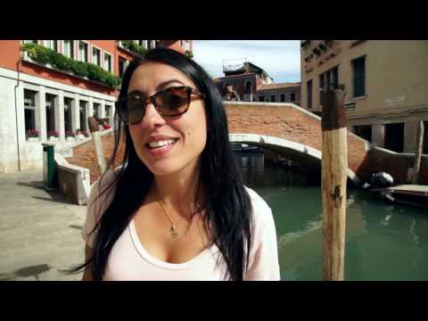 Perfect Day Venice - Travel Guide