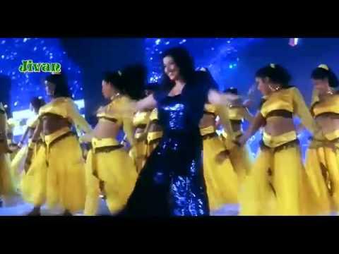 O Yaara Dil Lagana - Agni Sakshi (1996) Full Song - YouTube.flv