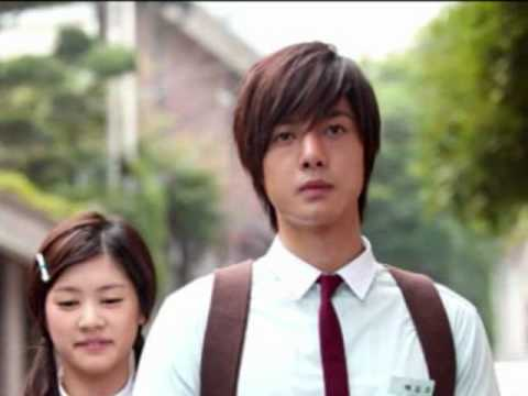 Playful Kiss Details! (korean Drama) video