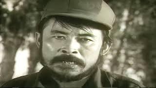 Mùa Nước Nổi Phim Chiến Tranh Việt Nam Hay Nhất