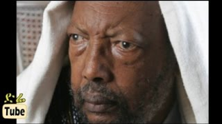 Ethiopia: Man Yinager? Man Yimeskir!? Who was Laureate Tsegaye Gebremedhin?