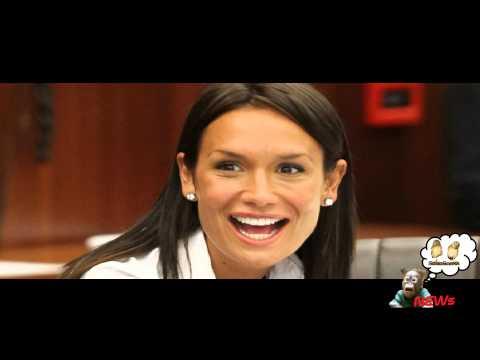 Nicole Minetti all'Isola dei Famosi Mediaset dice no