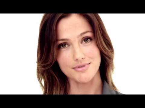 minka kelly video