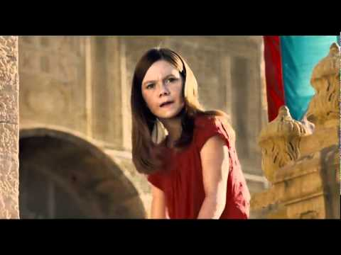 Trailer Maga Martina 2 (ITA)