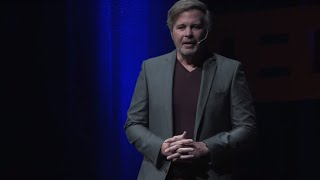 Magicians have three kinds of spectators | Brian Reaves | TEDxBirmingham