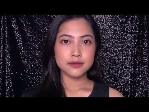 Uji Ketahanan Estee Lauder Double Wear To Go (Live Experience) - YouTube  Need a long lasting foundation recommendation to cover your weekend? See our review about Estee Lauder Double Wear To Go. Don't forget to turn on the sound to hear our Crew Viena Rissanty's live review.