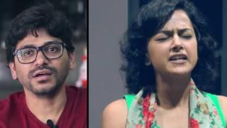 Ch. 02 Discovering Rachana | Making of U Turn