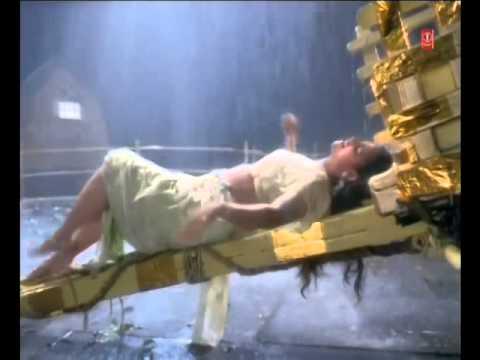 Tu Neendon Ki Rani Ur Main Pyar Ka Sapna All Time My Fabroutfiroj Raja video