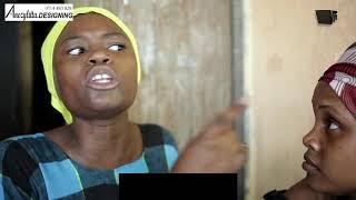 Raha ya Mume muwe wanne (4) Mkojo wa Ngedere (Episode 19)