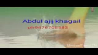 Abdul ajij