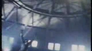 Watch Front 242 Quite Unusual video