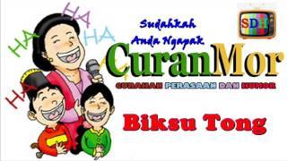 (15.5 MB) CURANMOR - biksu tong Mp3