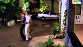 Kuch Toh Log Kahenge - Episode 221 - 21st August 2012