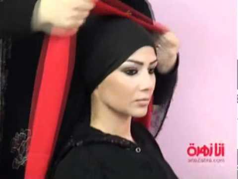 حجاب عصري مميز Music Videos