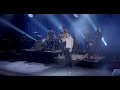 Lukas Graham - You're Not There (Live From House of Blues Dallas)