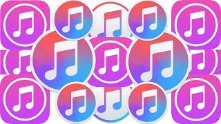 How to Convert WAV to mp3 in iTunes (2017)