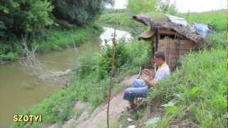SZOTYI - Kisfilm/vígjáték