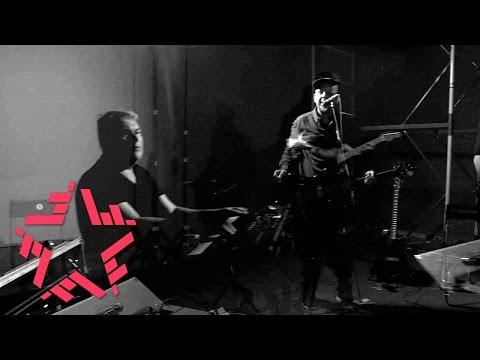 Смысловые Галлюцинации З.В.Е.Р.Ь./2.0 rock music videos 2016