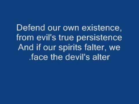 Bleach Ichigo Vs Ginjo Final Battle Music (with Lyrics) video