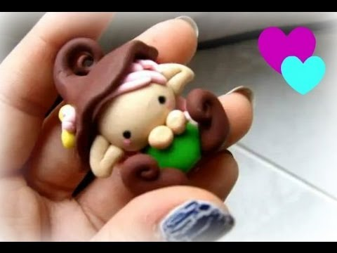 ✿ ❀ ℱolletto in ℱimo - Tutorial ✿ ❀