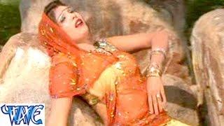 Ae Rajau घरे अईबs की ना अईबs - Rakesh Mishra - Bodyguard Saiya - Bhojpuri Hot Songs 2015 HD