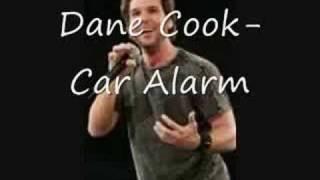 download lagu Dane Cook-car Alarm gratis