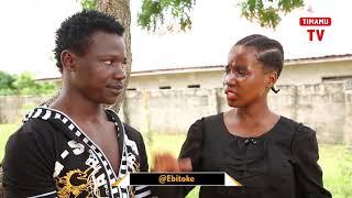 VUNJA MBAVU na Dakitari mpiga hela kawapiga Ebitoke na Bwana Mjeshi