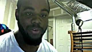 Watch Yg I Got Bitches video