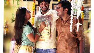 2014 Malayalam Movie I Bangalore Days 2014 I Malayalam Movie News Bangalore Days 2014