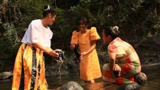 Ikaw ang Mahal ko(Tunay na Tunay) film
