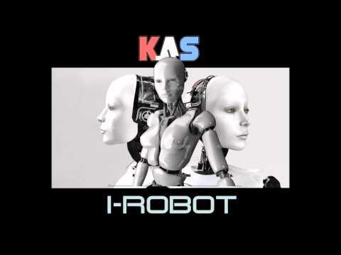 K.A.S - I-Robot