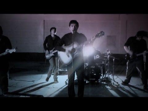 Hale - Kalesa (Official Music Video)