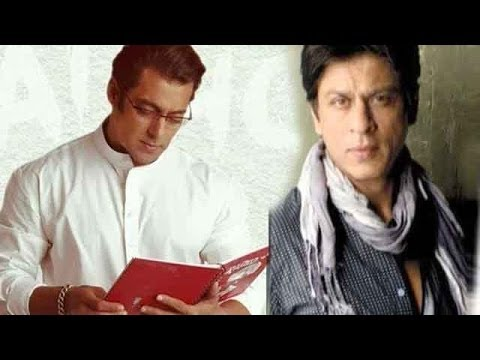 Planet Bollywood News - Salman Khan's Jai Ho trailer to be launched, Shahrukh Khan's underwater shoot & more