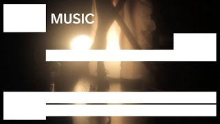 LUFF 2017–Music–Stíne Janvin: Fake Synthetic Music