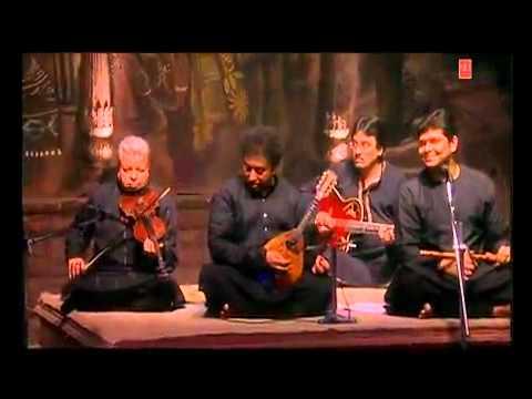 Superhit Ghazal   Sabko Maloom Hai Main Sharabi Nahin By Pankaj...