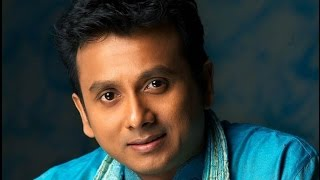 Unnikrishnan and AR Rahman combo Mashup