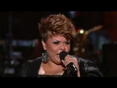Tamela Mann Performance - 41st NAACP Image Awards Music Videos