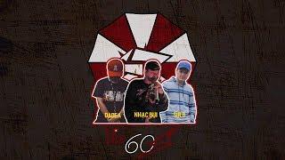 BẢN TIN 60S - DaDeA x NhạcBụi x SirB   Diss Rap Việt (BRay, Suzie,...)   Video Lyrics