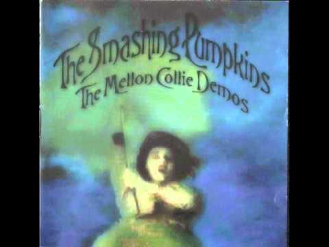 Smashing Pumpkins - Melon Collie & The Infinite Sadness Album