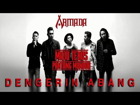 Armada - Dengerin Abang (Official Audio)
